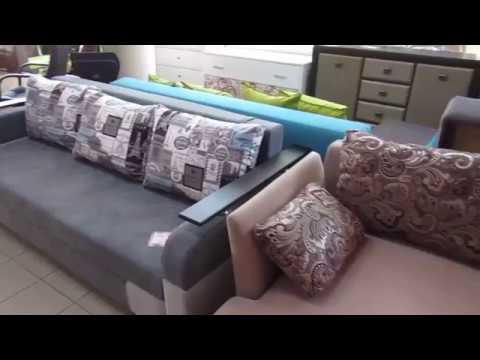 Мебельный магазин в Запорожье Экомебель.  Купить мебель в Запорожье