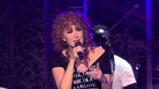 Смотреть клип Fiorella Mannoia - Via Con Me
