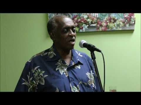 @ the Spa Ltd - Dr. Edmond Michael Opens Medical Clinic in San Fernando - September 17, ,2016