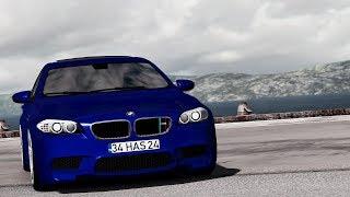 """[""""ETS2 BMW M5 F1O"""", """"ETS2 BMW M5 F10 V3.0"""", """"ETS2 BMW M5 F10 BURAK TUNA"""", """"ETS2 BMW M5"""", """"ETS2 BMW 520 F10"""", """"ETS2 BURAK TUNA BMW"""", """"ETS2 BURAK TUNA BMW MODU""""]"""