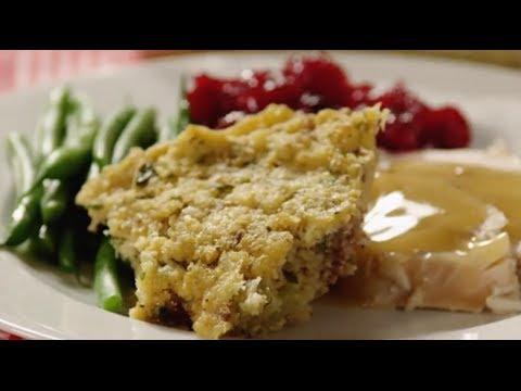 How-to-Make-Sausage-Dressing-Christmas-Recipes-Allrecipes.com_