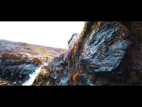Iceland - Work Camp W118