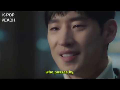 Kdrama Multiple    Khaali hath ost    Korean Mix    Sad Song    MaleVersion   