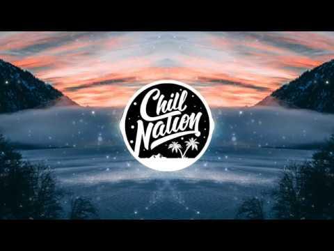 Hayden James - Numb (feat. GRAACE)