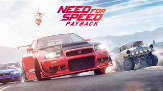 Video [Need For Speed Payback Soundtrack] Joseph Trapanese - The Gamble download MP3, 3GP, MP4, WEBM, AVI, FLV Januari 2018