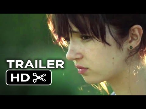It Felt Like Love   2 2014  Gina Piersanti Movie HD