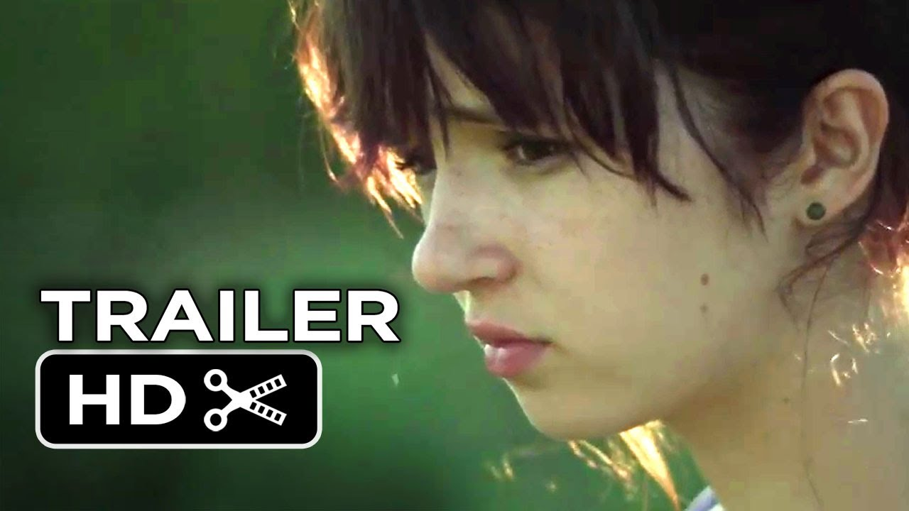 It Felt Like Love Official Trailer 2 (2014) - Gina ...