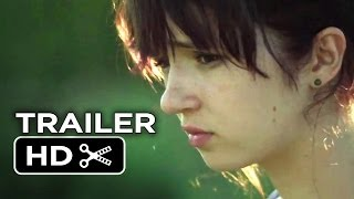 It Felt Like Love Official Trailer 2 (2014) - Gina Piersanti Movie HD