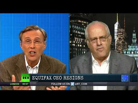 Dr. Richard Wolff - What's Next After the End Of Capitalism?