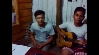 lagu mandailing mangepek bujing(merayu gadis) Mp3