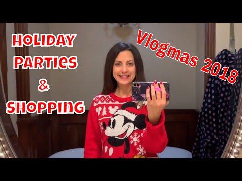 vlogmas-december-14-16,-2018-|-holiday-parties-&-more-shopping-|-november-bark-box