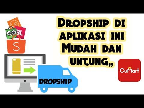 dropship-di-cumart-||-satu-supplier-dengan-harga-barang-murmer
