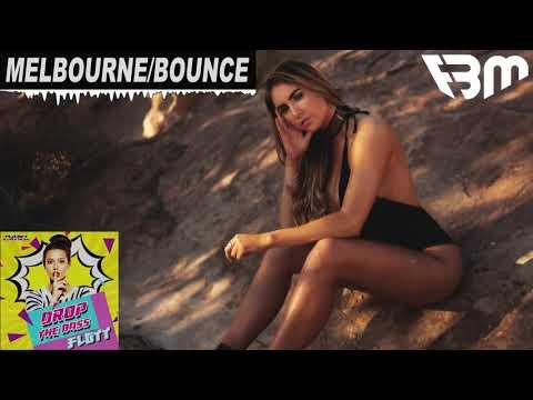 FLGTT - Drop The Bass Extended Mix  FBM