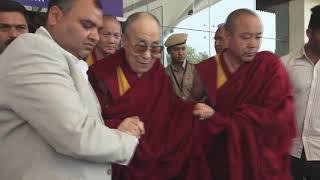 བོད་ཀྱི་བརྙན་འཕྲིན་གྱི་ཉིན་རེའི་གསར་འགྱུར། ༢༠༡༩།༠༤།༠༨ Tibet TV Daily News- Apr 8, 2019