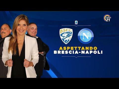 TRAMONTANA Deluso Ora Rischia la CHAMPIONS UDINESE INTER 0-0 from YouTube · Duration:  53 seconds
