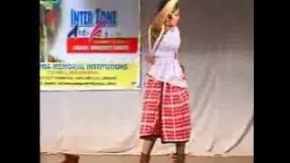 Nadodi Nritham 6