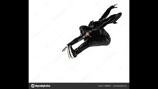 ye dance nahi dekha tau kuch nahi dekha must watch  Belly dance