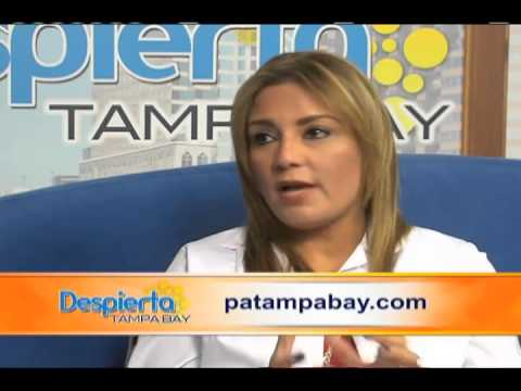 Pediatric Associates – We are Here When You Need Us