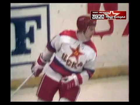 Новости ФК Спартак Москва -