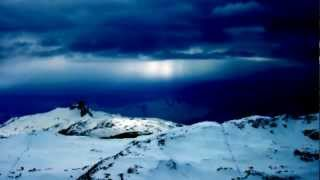 DJ Coslow - Blue Land
