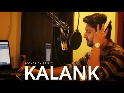 kalank-title-song-|-arijit-singh-|-cover-by-arijit