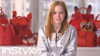 Popular Videos - Ellie Bamber & Nocturnal Animals