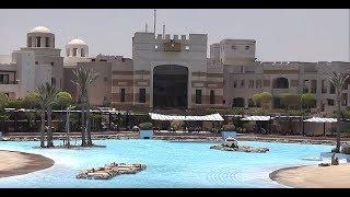 Отдых в  Египте. Отель Crowne Plaza 5*. Marsa Alam. Rest in Egypt. Ruhe in Ägypten.