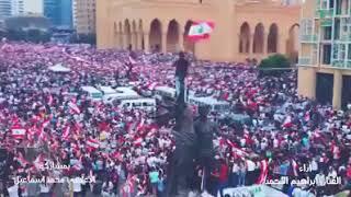 صوتك يا بلادي .... ثورة