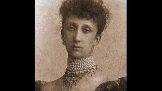 Princess Marie-Louise of Bourbon-Parma, Princess Consort of Bulgaria