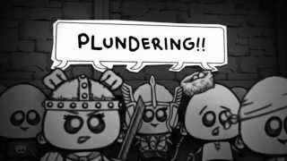Guild of Dungeoneering | Mac PC Steam Game | Fanatical