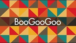 Бизнес-идея: BooGooGoo - мостик между родителями и детским садом(, 2015-05-15T19:27:21.000Z)