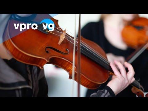 Orphanage of the Dutch Music IX: Sonate no. II in the 31-tone temperament