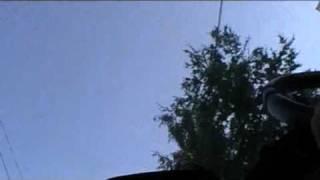 Клапаны стучат? -3(, 2009-08-12T15:27:23.000Z)
