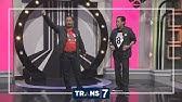 Sepatu Butut Full Movie Youtube