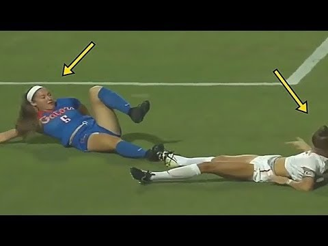 TOP 10 SPORTS VIDEOS TAKEN AT THE RIGHT MOMENT #2