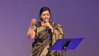 Ruk J Raat and Bedardi Balma - Zindagi Ek Safar - Vibhavari Joshi and Neha Varma