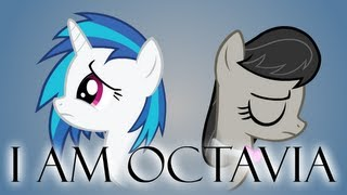 Repeat youtube video I Am Octavia [Animation]