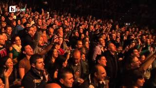 Signal 35 years on stage HD