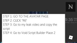 Scriptbuilder videos, Scriptbuilder clips - clipfail com