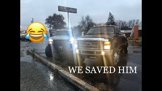 finally-had-to-save-a-certain-duramax-we-knew-it-would-happen