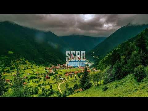 DEEP TURKISH SAZ RAP BEAT INSTRUMENTAL 2018 ►Karadeniz◄ - Prod by Sero