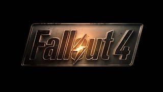 Не сохраняет настройки видео в Fallout 4