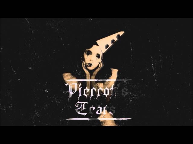 YEOB - Pierrot's Tears