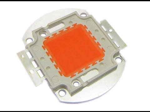 Светодиодные матрицы по цене производителя в москве. Огромный ассортимент, сертифицированная продукция, удобный поиск товаров.