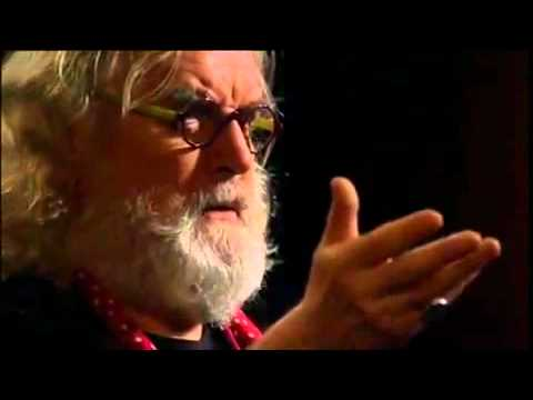 Billy Connolly on Catholicism