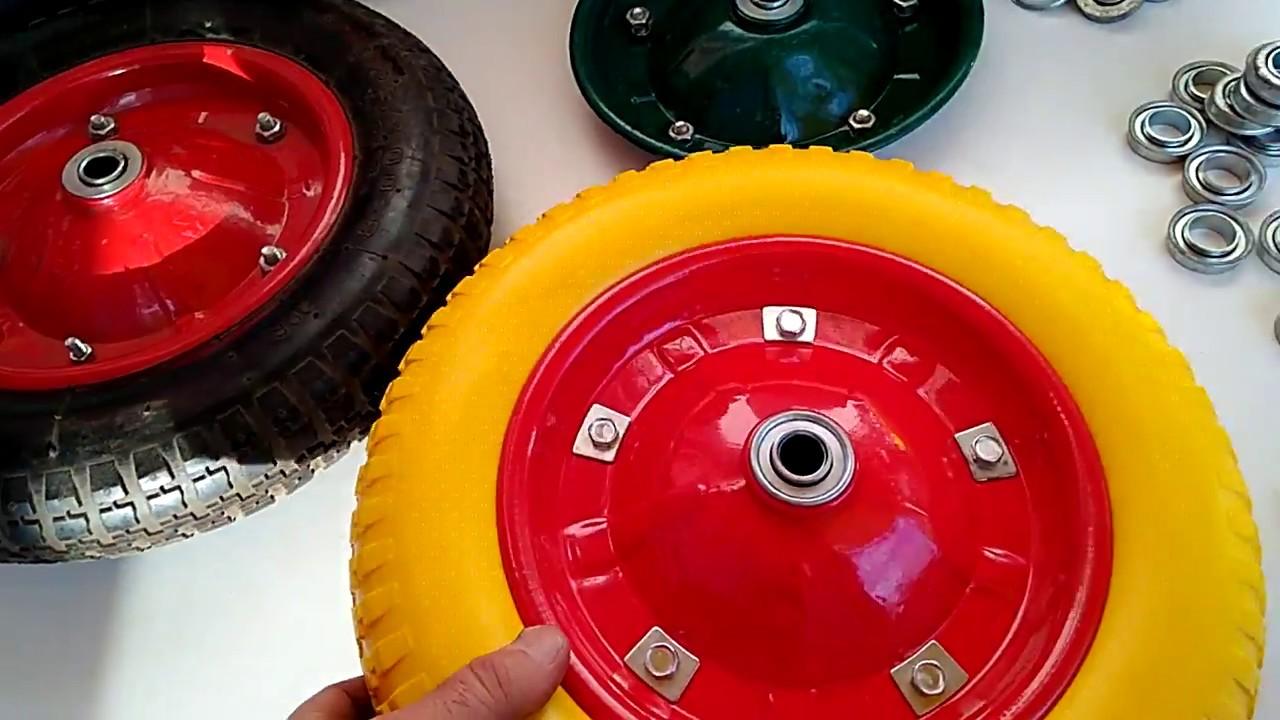 Подшипник ступицы (передний, задний) на volkswagen polo 1, 2, 3, 4,. Производитель: gsp (китай). 346 грн. Есть в наличии. Купить. Страницы:. По киеву, а также в днепропетровск, запорожье, одессу, львов, харьков, винницу,