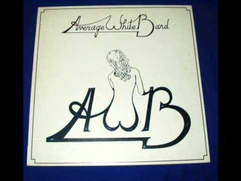 "Average White Band  ""Got The Love """