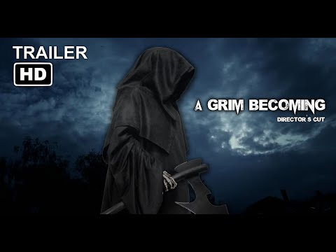 A Grim Becoming - Official Trailer #1 from YouTube · Duration:  1 minutes 58 seconds