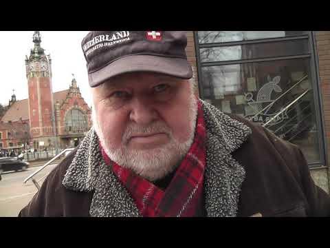 Jak Sprzedano Niemcom Gdańską Energetykę GPEC...? Teraz Mieszkańcy Lipska żyją Na Koszt Gdańszczan?