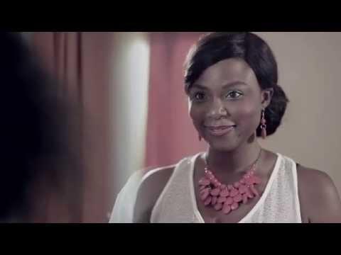 Youssou Ndour DJIGUENE GNI ( Official Video )